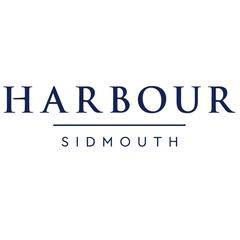 Sidmouth Harbour Hotel- Kitchen logo