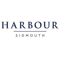Sidmouth Harbour Hotel- Spa and Leisure logo