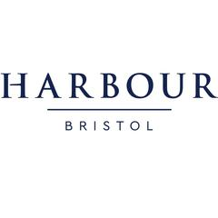 Bristol Harbour Hotel  logo