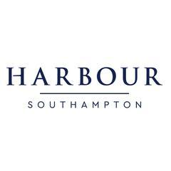 Southampton Harbour Hotel logo