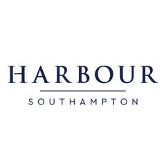 Southampton Harbour Hotel- Front Office logo