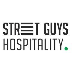 Street Guys Hospitality