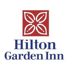 Hilton Garden Nashville Airport