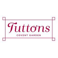 Tuttons