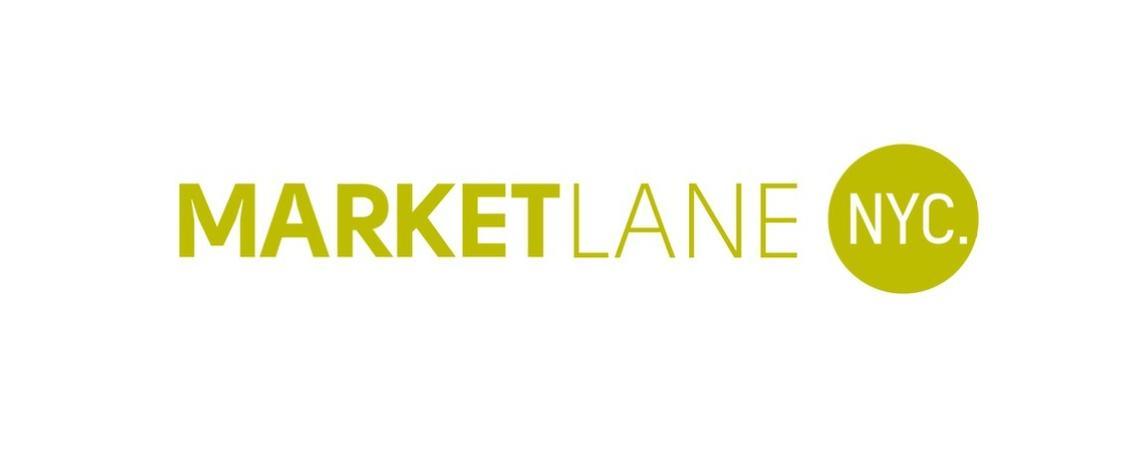 Market Lane NYC