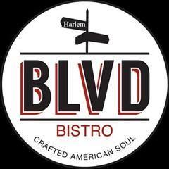 BLVD Bistro NY