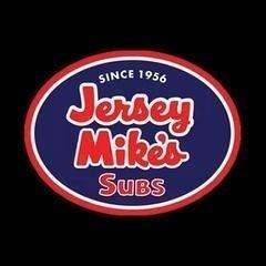 Jersey Mike's Subs Matt's Group