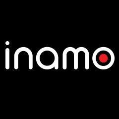 Inamo Soho