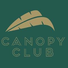 Canopy Club