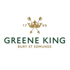 Greene King OAPA