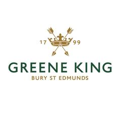Greene King - London Local