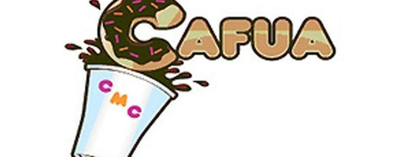 Dunkin' 18801 NW 2nd Ave Miami FL 300985 [TRAINING]