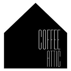 Coffee Attic
