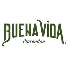 Buena Vida - Clarendon