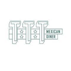 TTT - Clarendon logo