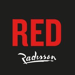 Radisson RED Glasgow-Spa & Recreation