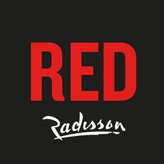 Radisson RED Glasgow-Revenue Management