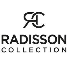 Radisson Collection Royal Mile Edinburgh-Spa & Recreation