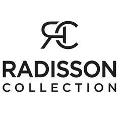 Radisson Collection Royal Mile Edinburgh-Information Technology