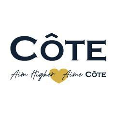 Cote - Support Office  logo