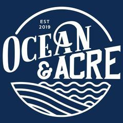 Ocean & Acre
