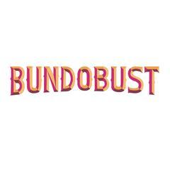 Bundobust Liverpool logo