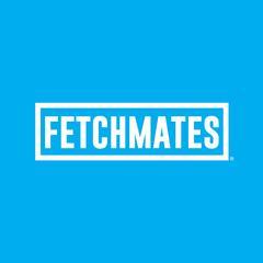 Fetchmates