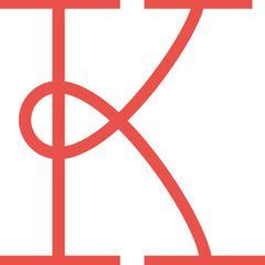 Kricket  logo