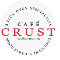 Cafe Crust