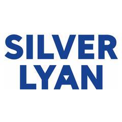 Silver Lyan logo