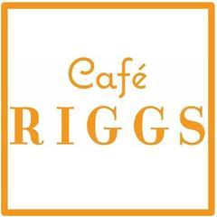 Riggs Washington DC logo