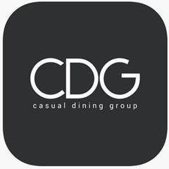 Casual Dining Group OAPA