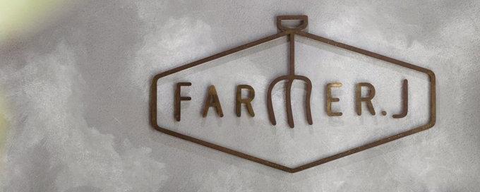 Farmer J - Leadenhall Street