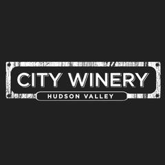 City Winery Hudson Valley