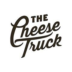 The Cheese Truck logo