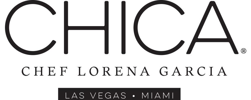 Chica - Miami Brand Cover