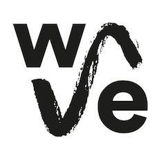 The Wave - Maintenance logo