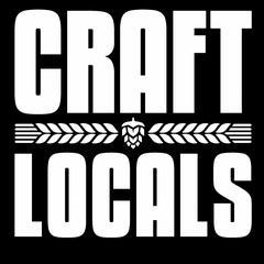 Craft Locals  logo