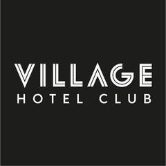 Village Hotels - London Watford - Reception / Nights logo