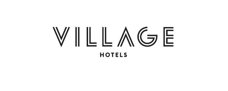 Village Hotels - Warrington Office - Credit Services