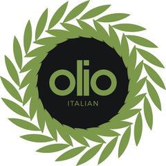 Olio Italian