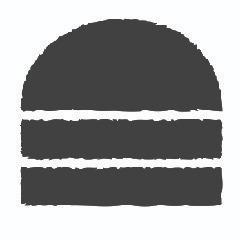Bleecker - Bloomberg logo