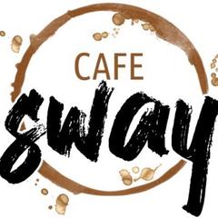 Sway Cafe