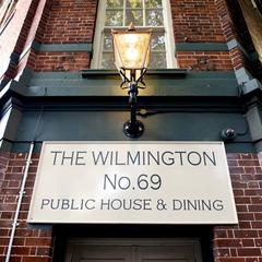 The Wilmington