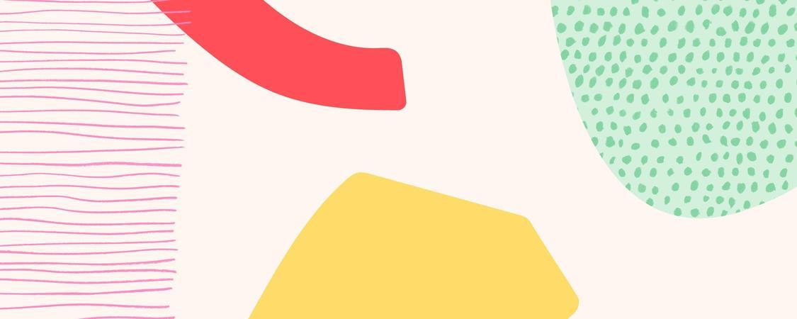 Qbic - Marketing Brand Cover