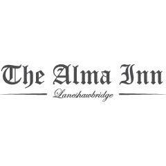 Seafood Pub Co - The Alma Inn logo