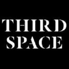 Third Space - Studio Cycling