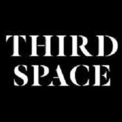Third Space - Combat & Martial Arts