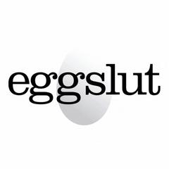 Eggslut - Fitzrovia logo