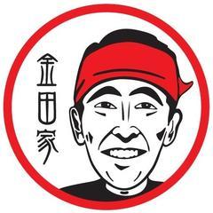 Kanada-Ya - Upper Street logo